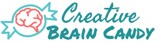 Creative Brain Candy